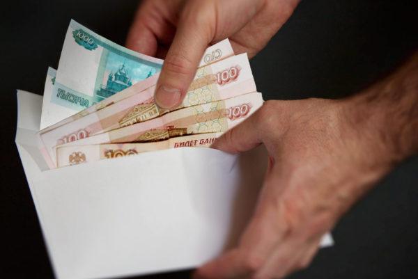 Указанные сведения нужны пенсионерам, которые не уверены, получали ли они «белую» заработную плату в годы с 2002 по 2015-й