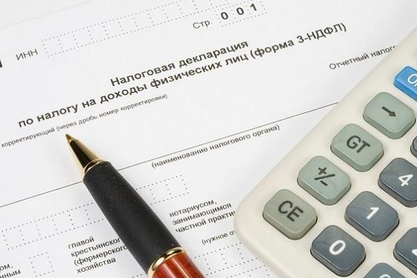 Если вы получили право на налоговый вычет, то можете воспользоваться им через любое количество лет