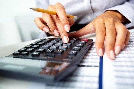 Получить налоговый вычет можно за лечение