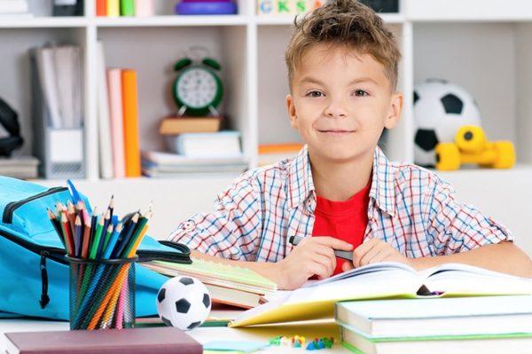 При условии, что ваш выбор – оплата образования для детей, соответственно надо предоставить бумаги их учебного учреждения