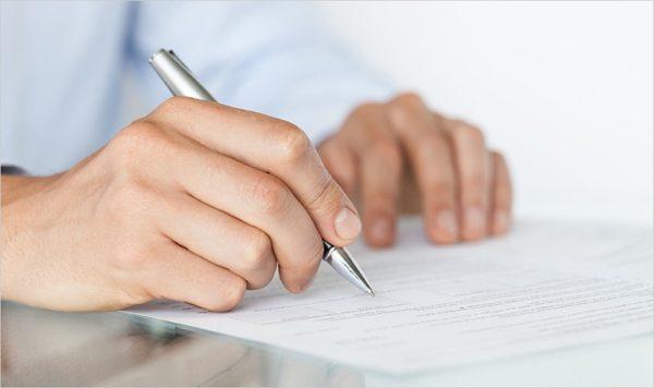 НДФЛ и страховые взносы начисляются в обычном порядке