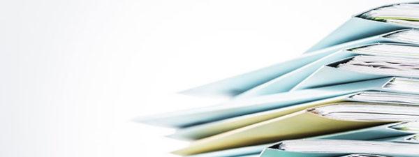 Документы для налогового вычета за квартиру