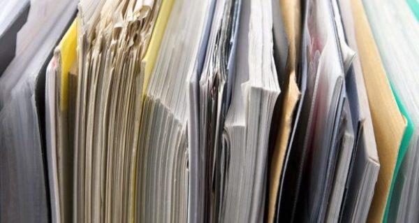 В зависимости от типа пособия, могут понадобиться и другие документы