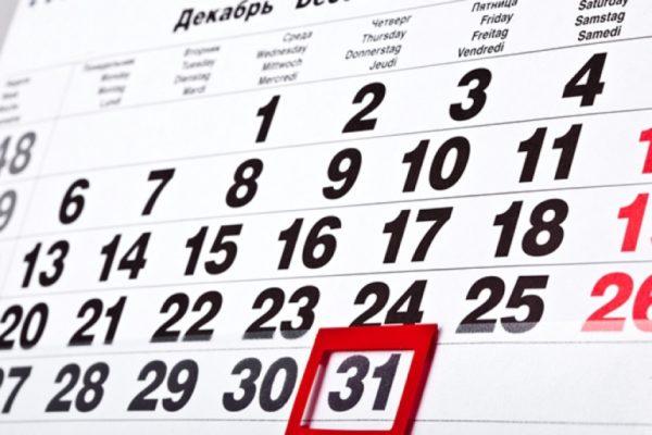 Если бы вы хотели подать документы также за 2019 год, то вам необходимо было бы дождаться его окончания