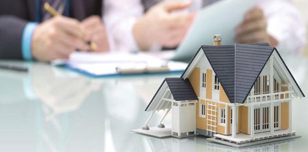 Не имеет значения, когда оформили ипотеку или целевой договор займа. Главное требование – заемные средства должны пойти на то, чтобы построить, отремонтировать или приобрести дом