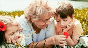 То, какое количество пенсии будет надбавлено каждому из пенсионеров, будет определяться согласно количеству иждивенцев, с ним проживающих