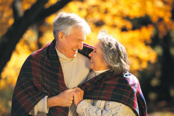 При калькуляции пособия для пожилых людей учитывается пенсионный балл