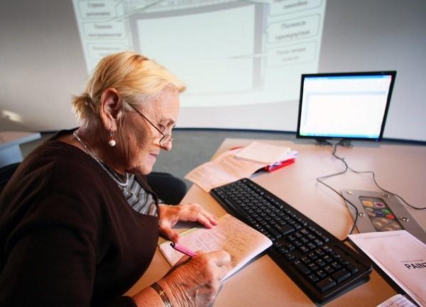 Полагается ли дополнительный отпуск работающим пенсионерам?