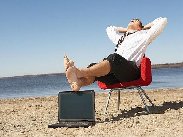 Дополнительный отпуск за ненормированный рабочий день