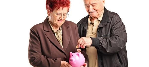 В том случае, если ваша заявка будет одобрена, первая прибавка к пенсии придет вам уже в следующем месяце