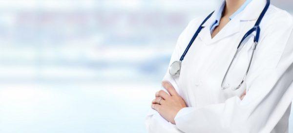 Обращаясь к платному доктору, пациент может рассчитывать на индивидуальное внимание