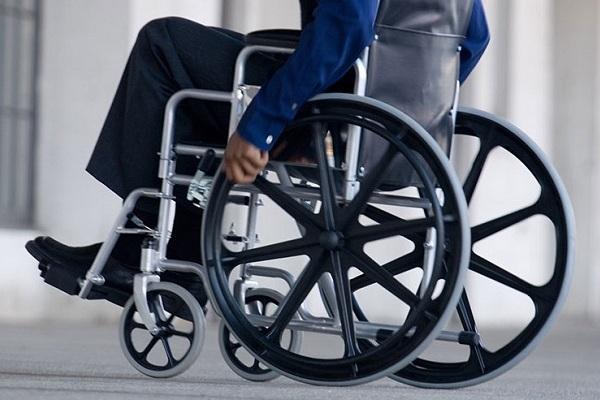 Человек с ограниченными возможностями может сам приобрести необходимое ему изделие или заплатить за его ремонт