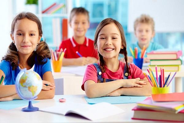 Семье школьника не требуется отчитываться, как были потрачены средства, несмотря на то, что выплаты являются целевыми