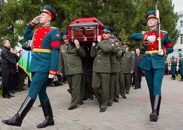 Безвозмездная помощь ветеранам, участникам и труженикам ВОВ