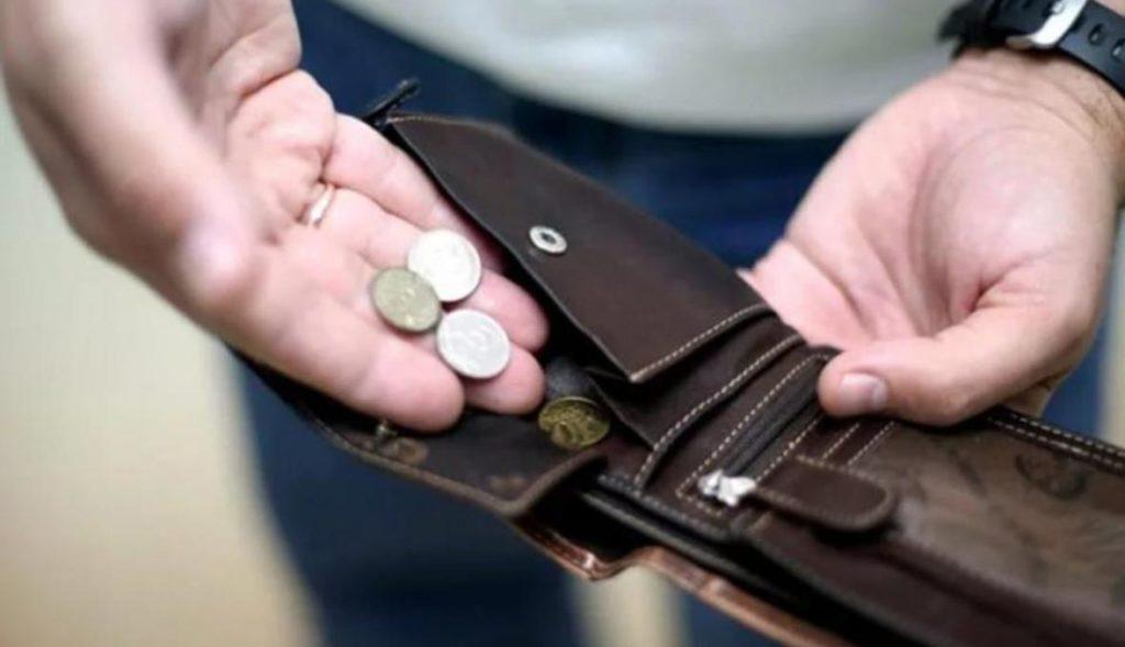 Что делать при отказе или маленькой компенсации