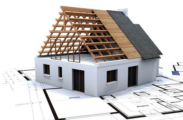 Чтобы получить компенсацию при приобретении недостроенного дома в договоре нужно указать о незавершённом объекте приобретения