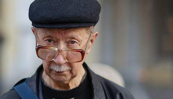 Электросварщик может на 5 лет раньше претендовать на пенсию