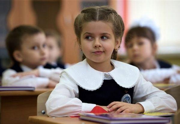 Государство помогает детям до 16 лет при особых условиях в семье