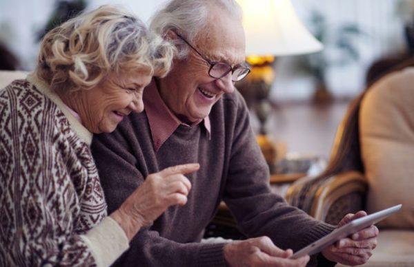 Индексация пенсий проводится ежегодно