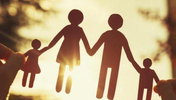 Как получить субсидию на ипотеку по программе молодая семья