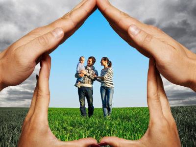 Как получить субсидию на ипотеку по программе «Молодая семья»