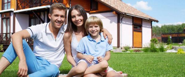 Когда можно использовать мат капитал на улучшение жилищных условий