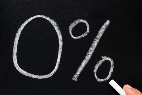 Налоговые каникулы - период, в течение которого бизнесмен может не вносить в бюджет соответствующие платежи