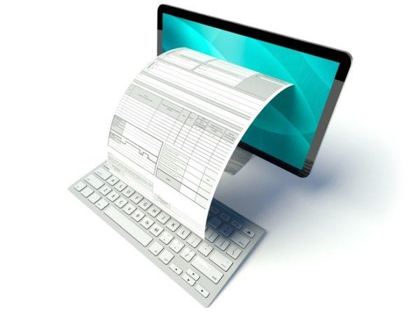 Налоговые льготы для ИП могут отличаться по набору требований и предоставляемым документам