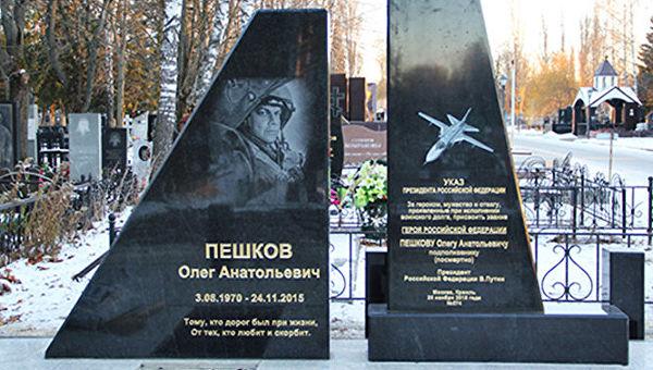Памятник на могиле военнослужащего компенсируется государством