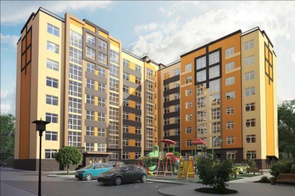 Покупаемая недвижимость должна удовлетворять установленным в законодательстве требованиям