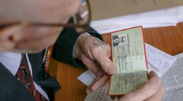 Правила получения отпуска у ветеранов те же, что и у обычных работников