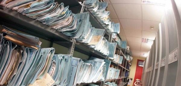 Причиной отказа в получении ветерана труда могут быть утеря архивных данных или неполнота подаваемых документов