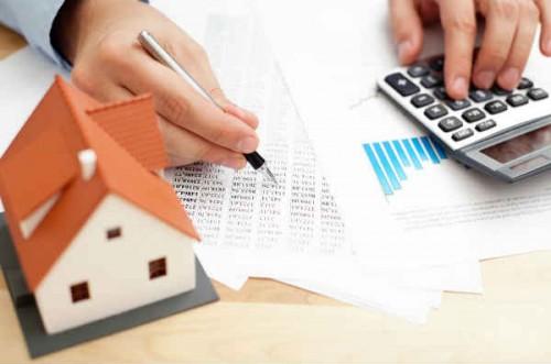 Размер субсидии на покупку жилья рассчитывается по формуле