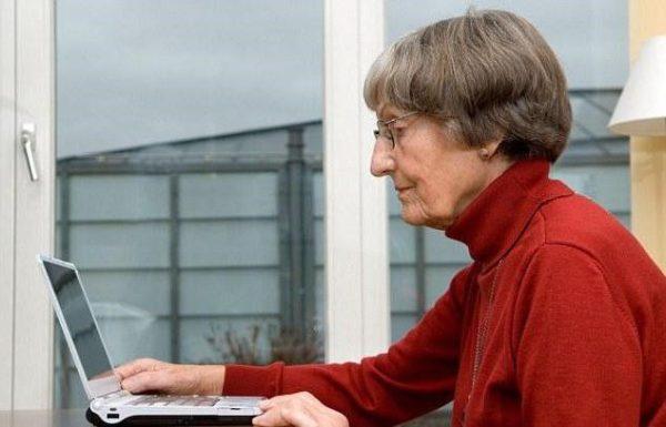 Сегодня в эпоху развитых информационых технологий у пенсионеров есть все возможности привлечь дополнительные средства