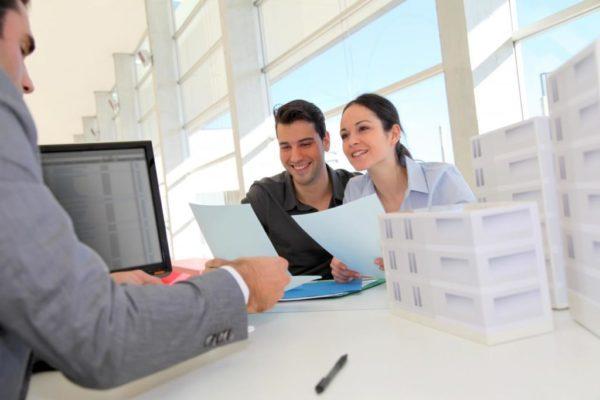 Существуют другие программы льготного ипотечного кредитования для молодых семей