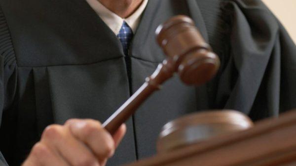 В формальных вопросах суд часто становится на сторону пенсионера