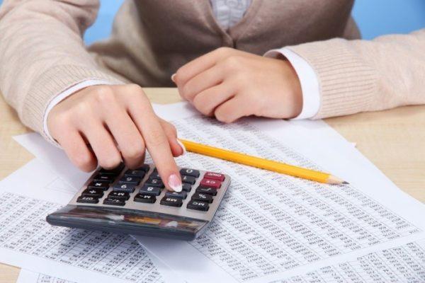 Выплата может производиться как на личный банковский счет, так и на руки