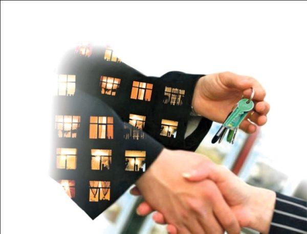 Жилье, несмотря на то, свое оно или арендуемое у государства, оценивается специальной комиссией для расчета компенсации