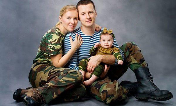 Пенсия по потере кормильца-военнослужащего: размер и последние изменения