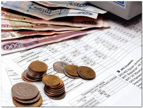 Льготы по уплате таможенных платежей