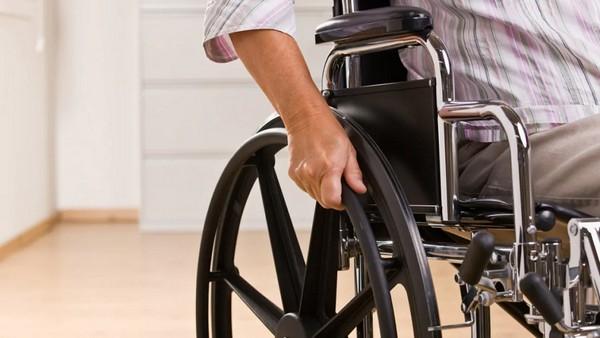 Льготы инвалидам 1 группы в 2019 году: последние новости