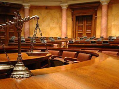 Льготы по уплате госпошлины в суд общей юрисдикции