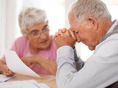 При сокращении пенсионера выплачивается ли пособие?
