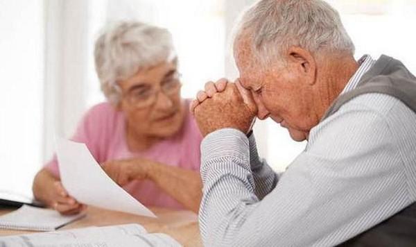 Увольнение по сокращению пенсионера какие выплаты полагаются