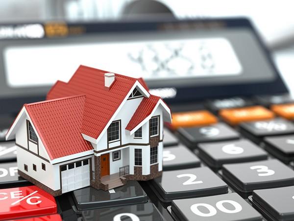 При рефинансировании ипотеки налоговый вычет сохраняется?