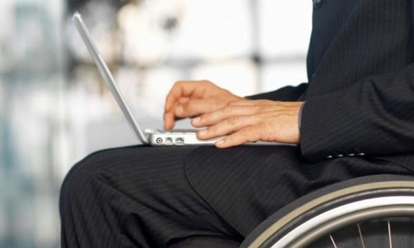 Льготы инвалидам-ИП