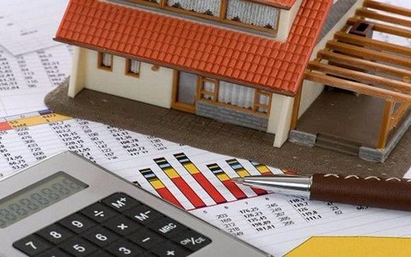 Сколько раз можно получить налоговый вычет при покупке квартиры?