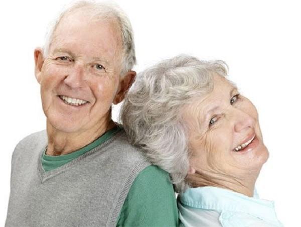Государственная пенсия - вид выплаты, который делится на несколько подвидов, каждый из которых полагается определенным категориям нуждающегося населения