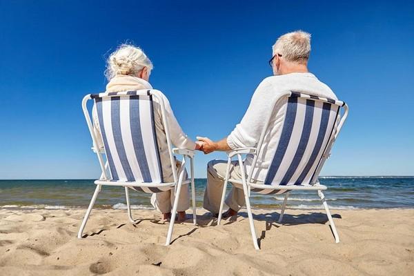 Пенсионер имеет право на дополнительный неоплачиваемый отпуск