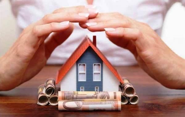Если человек уже получил налоговый вычет по недвижимости, у него все еще остается право на получение вычета по ипотечным процентам
